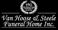 Van Hoose & Steele Funeral Home, Inc. | 205-759-5736 | Tuscaloosa, Alabama